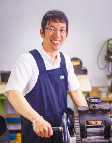 masutoikegawa